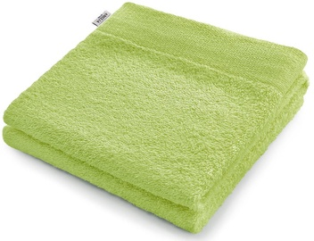 Rätik AmeliaHome Amari 23833 Light Green, 30x50 cm, 1 tk