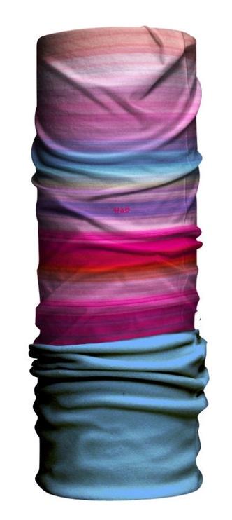 H.A.D. Original Fleece Fading Pink