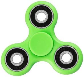 Savio Fidget Hand Spinner Green