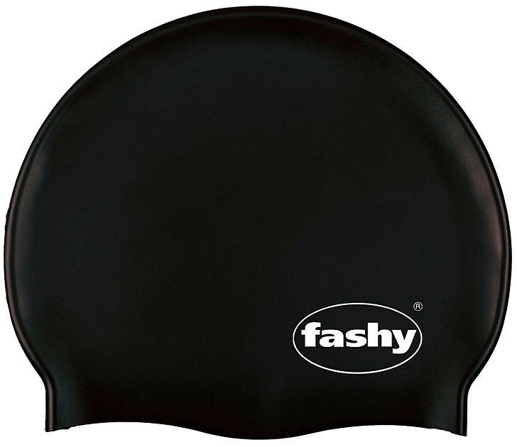 Fashy Swimming Cap Silikon 3040 Assortment