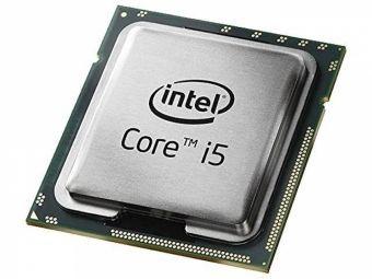 Intel® Core i5-2500 3.30GHz 6MB 2500TRAYRF