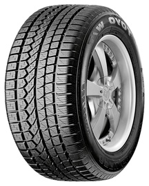 Autorehv Toyo Open Country W/T 265 70 R16 112H