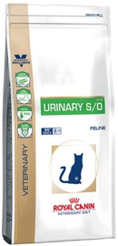 Royal Canin Urinary S/O Cat Dry Food 3.5kg