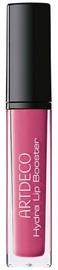 Artdeco Hydra Lip Booster 6ml 55