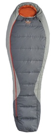 Magamiskott Pinguin Topas 185 Grey R