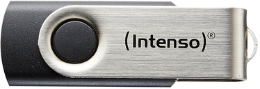 USB mälupulk Intenso Basic Line, USB 2.0, 16 GB