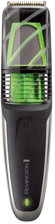 Remington Vacuum Beard & Stubble MB6850
