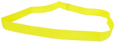 Marba Sport For Fun Sash Yellow