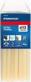 Rawlplug Glue Stick Extrastrong