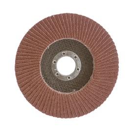 Vagner Sanding Disc 125mm 50741618