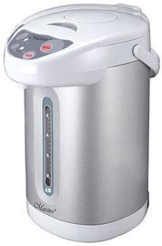 Maestro MR 082 Thermo-Pot 3.3L