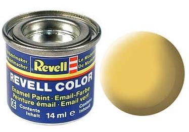 Revell Email Color 14ml Matt Africa-Brown 32117