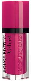 Huulepulk BOURJOIS Paris Rouge Edition Velvet 05, 7.7 ml