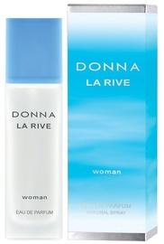 La Rive Donna 90ml EDP