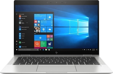 "Sülearvuti HP EliteBook x360 1030 G4 204H9EA#B1R Intel® Core™ i5, 16GB/2256GB, 13.3"""
