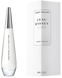 Issey Miyake L´Eau D´Issey Pure 90ml EDT