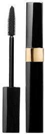 Ripsmetušš Chanel Inimitable Volume Length Curl Separation Noir Black, 6 g