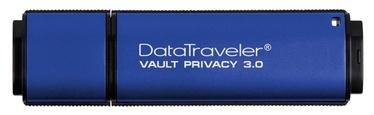 USB mälupulk Kingston DataTraveler Vault Privacy, USB 3.0, 16 GB