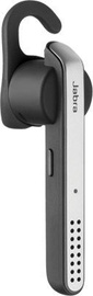 Jabra Stealth UC Bluetooth Headset