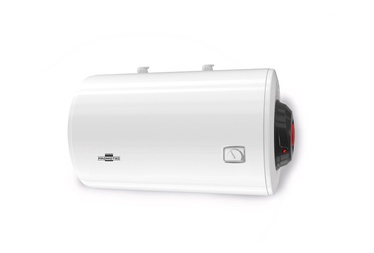 TESY Promotec Water Heater Horizontal 80L