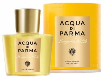 Acqua Di Parma Magnolia Nobile 50ml EDP