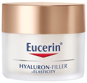 Eucerin Elasticity + Filler Day Care SPF15 50ml