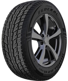 Talverehv Federal Himalaya SUV With Studs, 275/70 R16 114 T