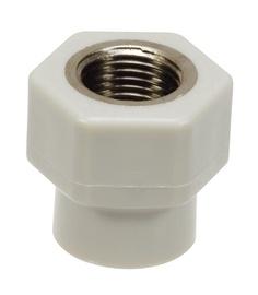 Sanitas Plumbing Union 1''x32mm 24.3232B