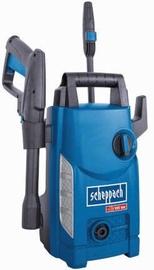 Scheppach HCE1500 High Pressure Washer