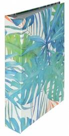 Hama Jungle Leaves Photo Album 10x15 / 200