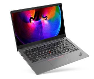 """Sülearvuti Lenovo ThinkPad E E14 G2 20TA0027MH Intel® Core™ i5, 8GB/256GB, 14"""""""