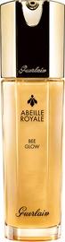 Guerlain Abeille Royale Bee Glow Moisturizer 30ml