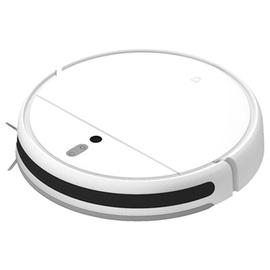 Robottolmuimeja Xiaomi MI C1