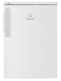 Külmik Electrolux ERT-1501FOW3