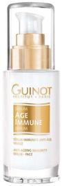 Seerum Guinot Age Immune, 30 ml