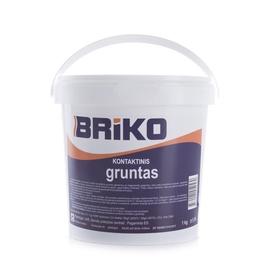 Briko Contact Primer 1l