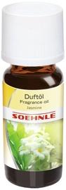 Soehnle Aromatic Oil Jasmine