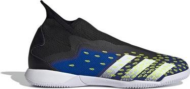 Adidas Predator Freak.3 LL IN FY0970 43 1/3