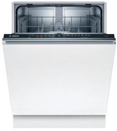 Bстраеваемая посудомоечная машина Bosch SMV2ITX22E
