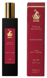 Herra Scarlet Rose Protecting Hair Perfume 50ml Unisex