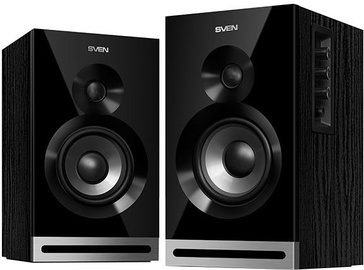 Sven SPS-705 Black