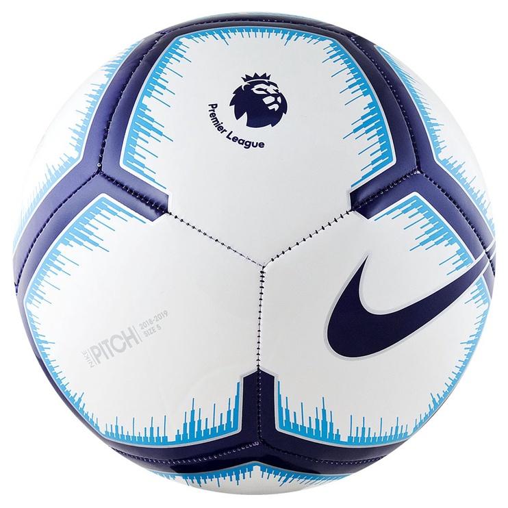 Jalgpall Nike Premier League Pitch