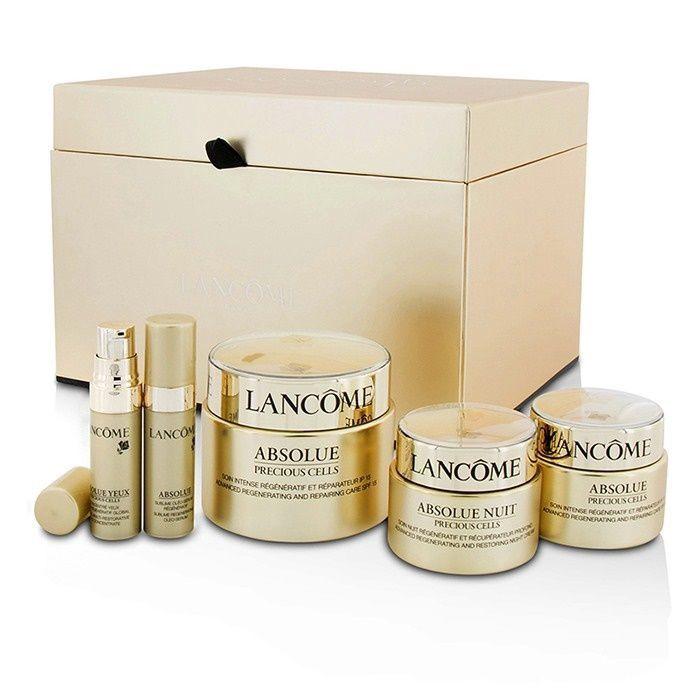 Lancome Absolue Precious Cells Night Cream 50ml