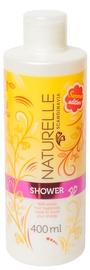 Naturelle Shower Summer Edition 400ml