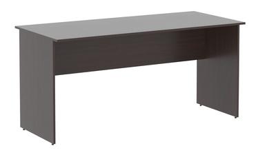 Skyland Imago SP-4 Work Desk 160x72cm Wenge Magic