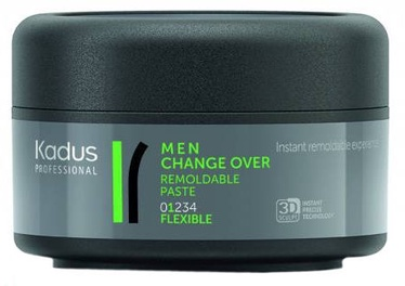 Kadus Professional Men Paste Change Over 75ml