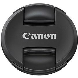 Canon E-72 II Front Lens Cap 72mm