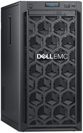 DELL PowerEdge T140 5JV1T
