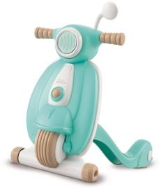 Lükatav mänguasi Clementoni