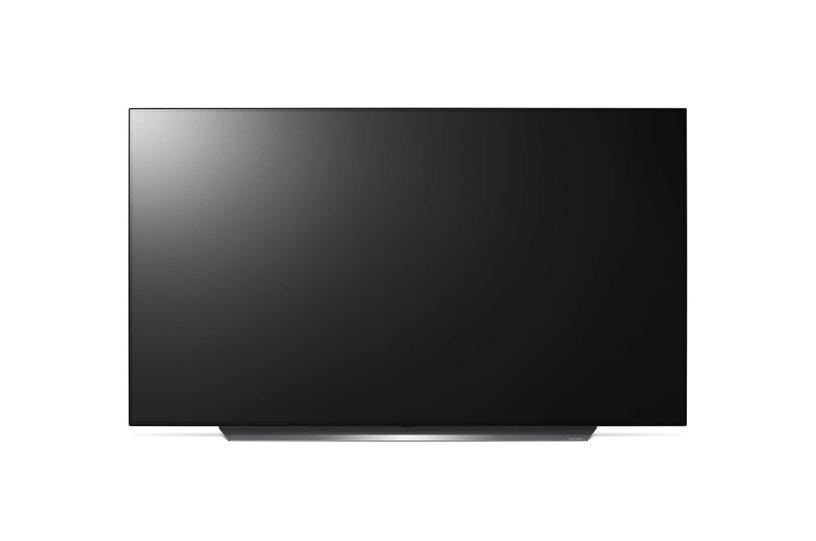 Televiisor LG OLED55C9PLA